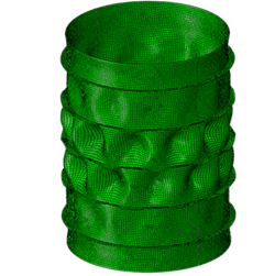 Buckling Post-Buckling & Collapse with Abaqus-2