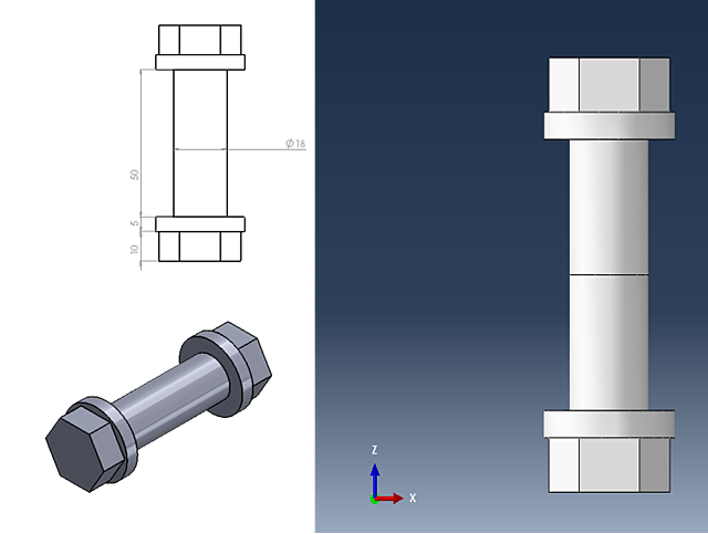 Abaqus Bolt Model.png