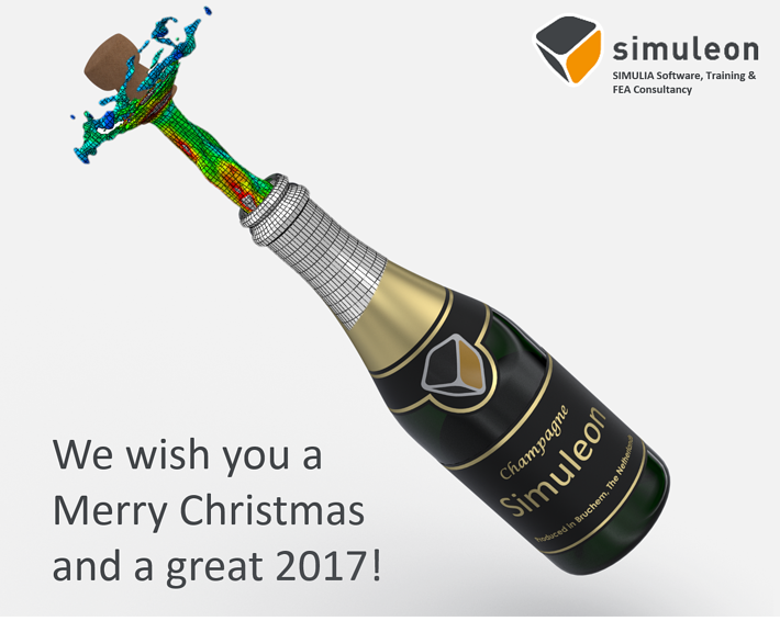 Merry Christmas & Happy New Year - Simuleon.jpg.png
