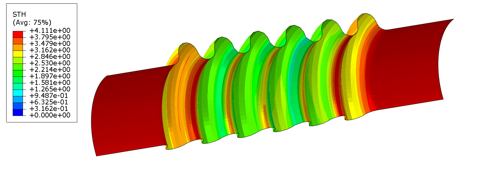 resulting_wall_thickness