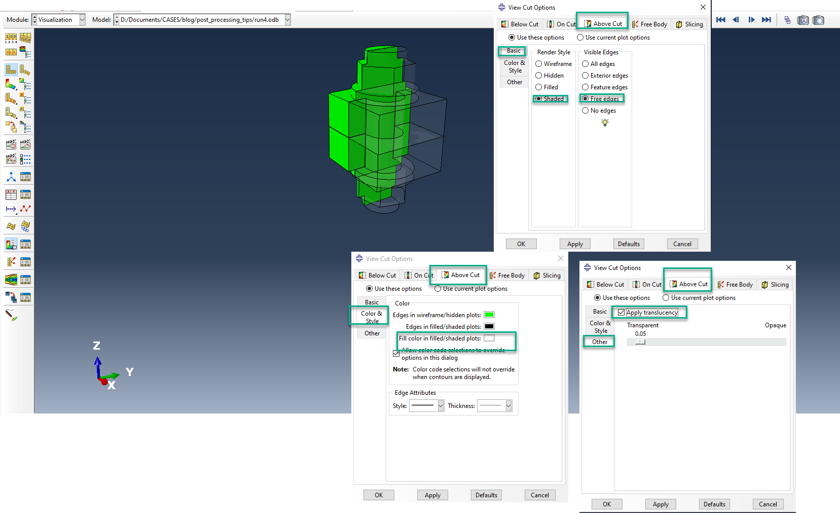 Figure 10_translucency_settings_view_cut_manager