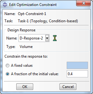 Tosca Topology - Edit Optimization Constraint.png