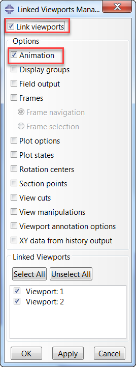 abaqus_2020_whats new_7_link viewport animations