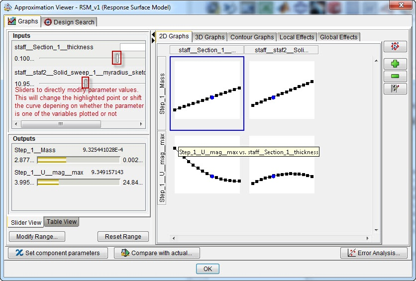 12_Isight_approximation_2d