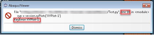 2_abaqus_python_tips_error_message