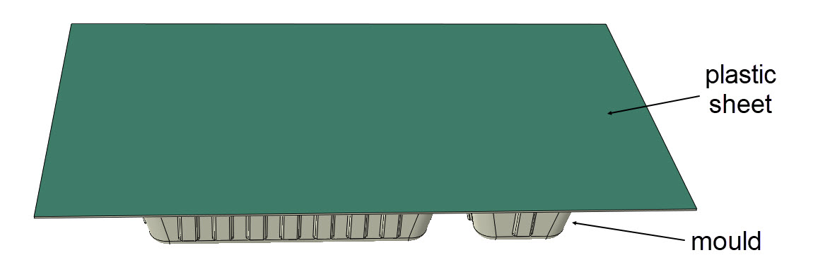 thermoforming_3_assembly