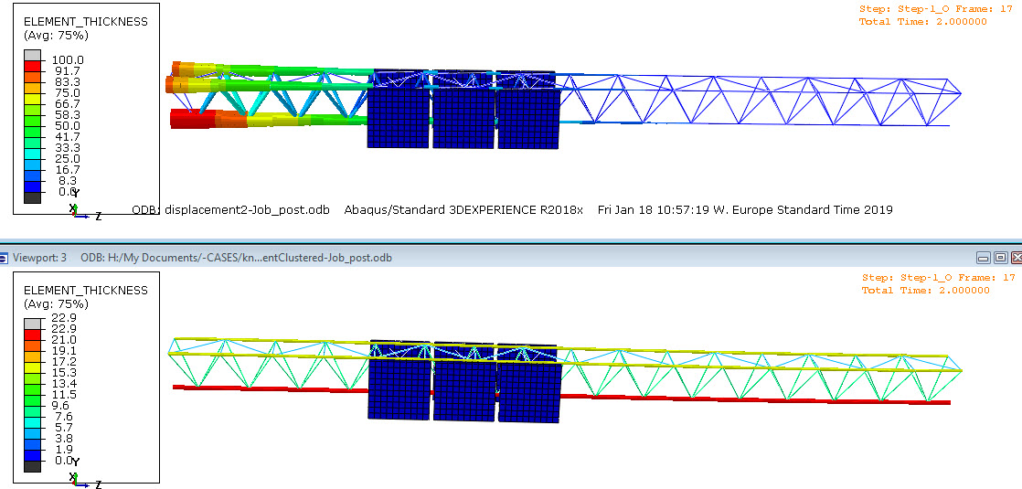 8_results_tosca_size_beam
