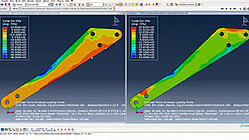 abaqus-tutorial-creating-bracket.png