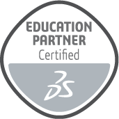 Simuleon - Dassault Systemes SIMULIA Certified Education Partner.png