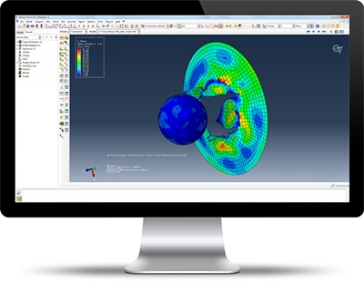 Abaqus software price