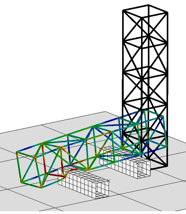 Abaqus_Tower-fall-beam-contact.jpg