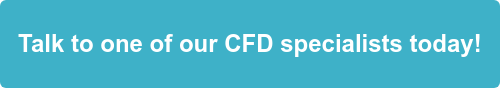Talk to one of our CFD specialists today!